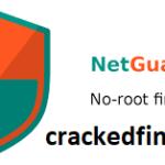 NetGuard Pro Cracked
