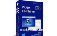 Video Combiner Portable Crack
