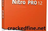 Nitro Enterprise Pro Crack