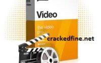Nero Video Crack