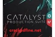 Sony Catalyst Crack