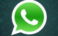 WhatsApp Crack