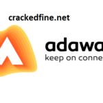 Adware Antivirus Total Crack