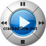 JRiver Crack