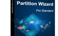 MiniTool Partition Pro Crack