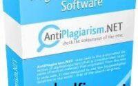 AntiPlagiarism.NET Crack