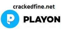 PlayOn Crack