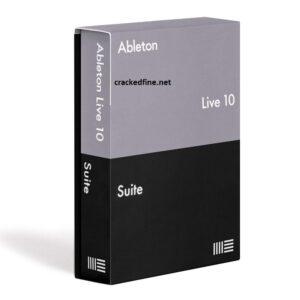 bleton Live Suite Crack