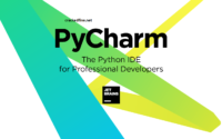 PyCharm Pro Crack