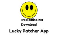 Lucky Patcher APK Crack