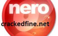 Nero Recode Crack