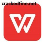 WPS Office Cracked APK Crack