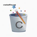 1Tap Cleaner Pro Crack