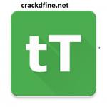 tTorrent – ad free Crack