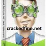 Disk Drill Pro 4.3.584 Crack