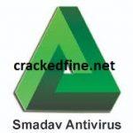 Smadav Pro 14.6 Crack