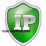 Hide ALL IP 2020.1.13 Crack