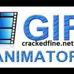 Easy GIF Animator 7.3.6 Crack
