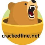 TunnelBear Crack
