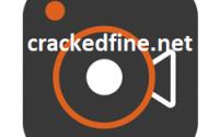 FoneLab Screen Recorder Crack